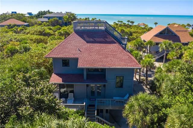 424 Gulf Bend Dr, Upper Captiva, FL 33924 (MLS #220010888) :: Clausen Properties, Inc.