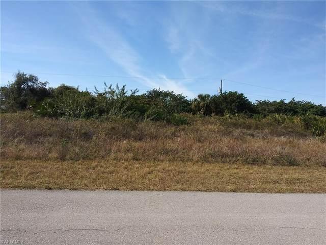 5209 24th St SW, Lehigh Acres, FL 33973 (MLS #220010907) :: Clausen Properties, Inc.
