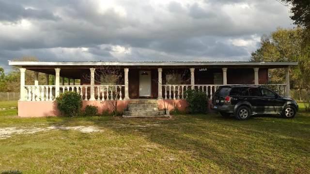 535 N Datil St, Clewiston, FL 33440 (MLS #220011024) :: Clausen Properties, Inc.