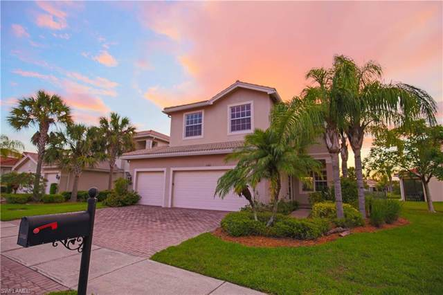 10143 Mimosa Silk Dr, Fort Myers, FL 33913 (MLS #220011069) :: Clausen Properties, Inc.