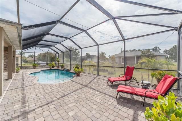 1220 Damen St E, Lehigh Acres, FL 33974 (MLS #220011193) :: SandalPalms Group