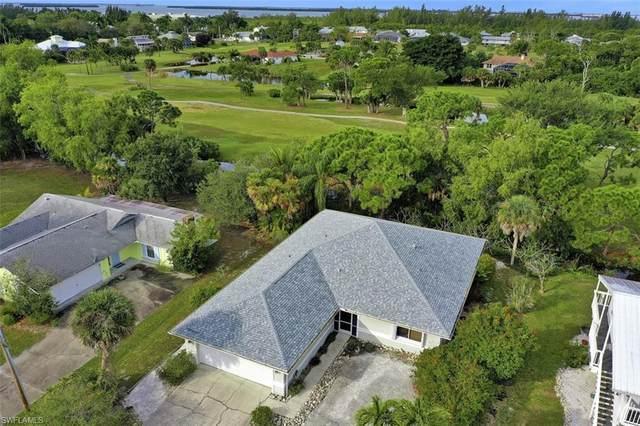 14155 Bokeelia Rd, Bokeelia, FL 33922 (MLS #220011213) :: Clausen Properties, Inc.