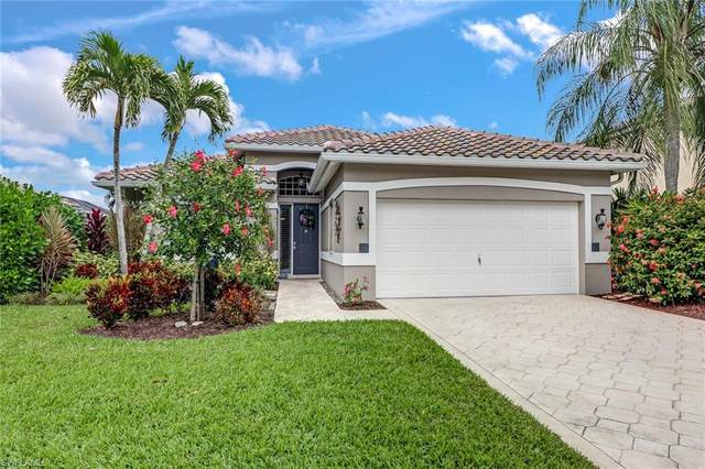 7715 Cameron Cir, Fort Myers, FL 33912 (MLS #220011258) :: RE/MAX Realty Team