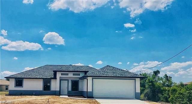 5017 Bristo St, Lehigh Acres, FL 33971 (MLS #220011292) :: Clausen Properties, Inc.