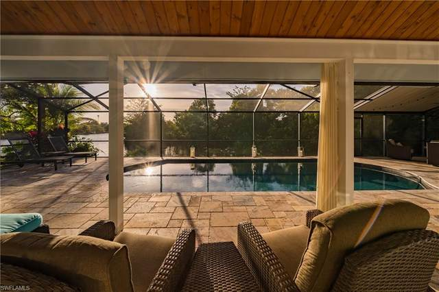15486 Chloe Cir, Fort Myers, FL 33908 (#220011491) :: Caine Premier Properties