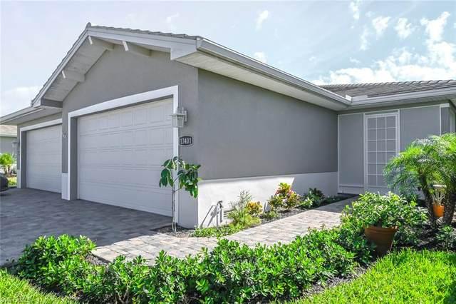 13401 Causeway Palms Cv, Fort Myers, FL 33908 (MLS #220011692) :: Clausen Properties, Inc.