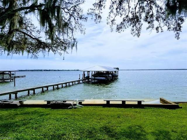 644 Lake June Road, Lake Placid, FL 33852 (MLS #220011768) :: Clausen Properties, Inc.