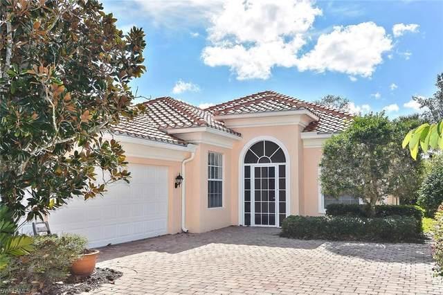 5312 Hawkesbury Way, Naples, FL 34119 (MLS #220011946) :: Clausen Properties, Inc.