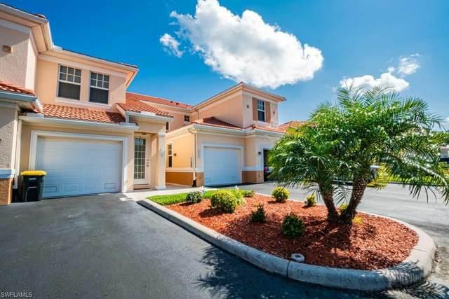 240 W End Dr #223, Punta Gorda, FL 33950 (MLS #220012406) :: #1 Real Estate Services