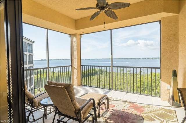 11600 Court Of Palms #701, Fort Myers, FL 33908 (MLS #220012504) :: Clausen Properties, Inc.