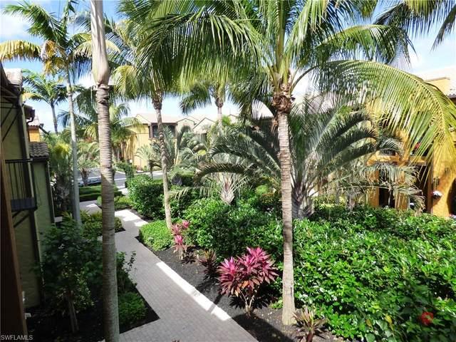 9086 Albion Ln S #7305, Naples, FL 34113 (MLS #220012580) :: Clausen Properties, Inc.