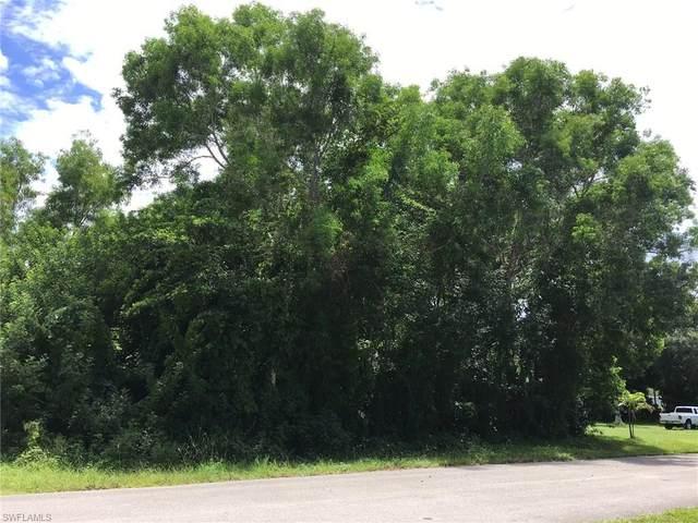 5871 Sea Bass Rd, Bokeelia, FL 33922 (MLS #220012637) :: Clausen Properties, Inc.