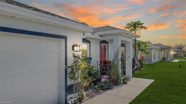 1904 Whitman Ave, Lehigh Acres, FL 33972 (MLS #220012732) :: Clausen Properties, Inc.