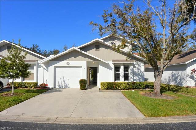 13734 Downing Ln #1, Fort Myers, FL 33919 (MLS #220012849) :: Clausen Properties, Inc.
