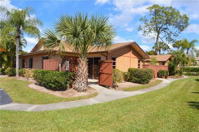 6315 Royal Woods Drive, Fort Myers, FL 33908 (MLS #220012851) :: Clausen Properties, Inc.