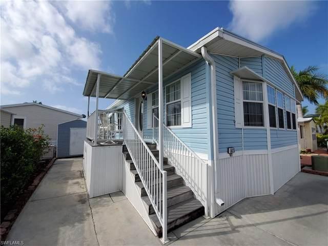 5025 White Sky Cir, Fort Myers, FL 33908 (MLS #220012867) :: Palm Paradise Real Estate