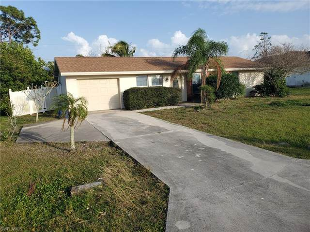 18589 Orlando Rd, Fort Myers, FL 33967 (MLS #220012898) :: Sand Dollar Group