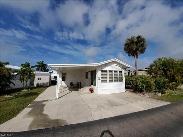 5325 White Sky Cir, Fort Myers, FL 33908 (MLS #220013031) :: Palm Paradise Real Estate