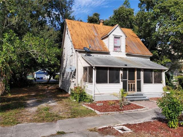 2123 Hoople St, Fort Myers, FL 33901 (MLS #220013057) :: RE/MAX Realty Team