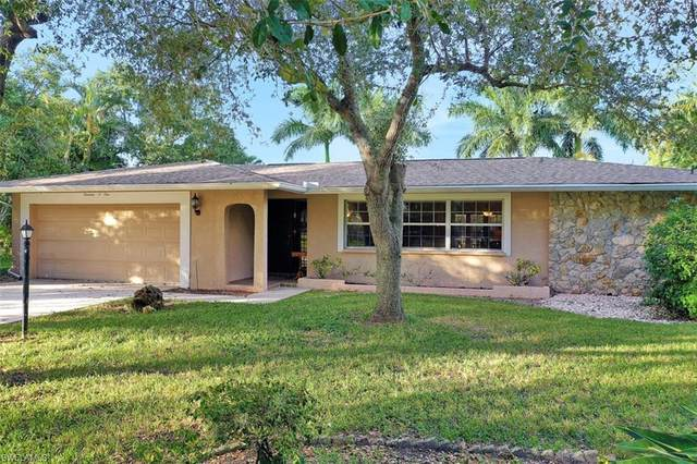 1901 SE 39th St, Cape Coral, FL 33904 (MLS #220013072) :: Clausen Properties, Inc.