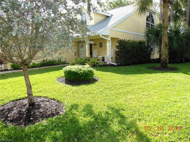 4179 Jace Court, Estero, FL 33928 (MLS #220013335) :: Clausen Properties, Inc.