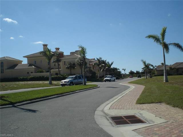 505 SW 28th Ave, Cape Coral, FL 33991 (MLS #220013398) :: Clausen Properties, Inc.