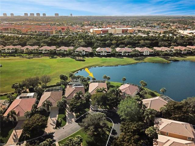 23008 Tree Crest Ct, Estero, FL 34135 (#220013410) :: Caine Premier Properties