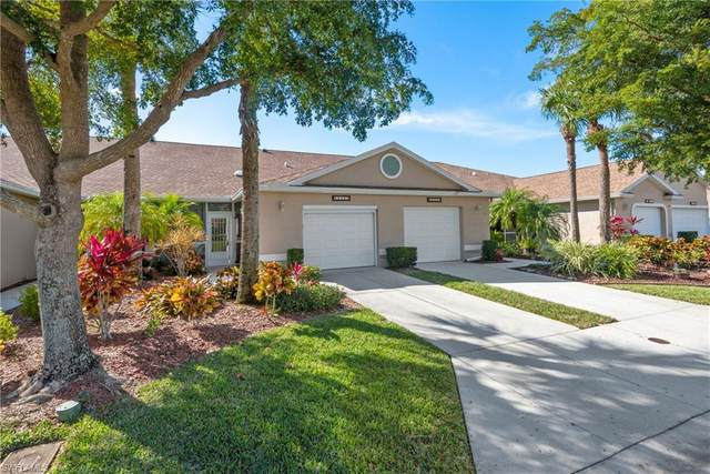 14217 Prim Point Ln, Fort Myers, FL 33919 (MLS #220013426) :: RE/MAX Realty Team