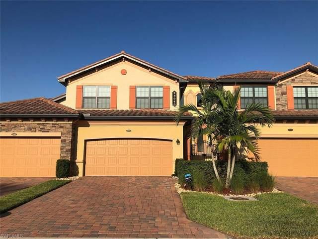 28040 Cookstown Ct #2802, Bonita Springs, FL 34135 (MLS #220013531) :: SandalPalms Group
