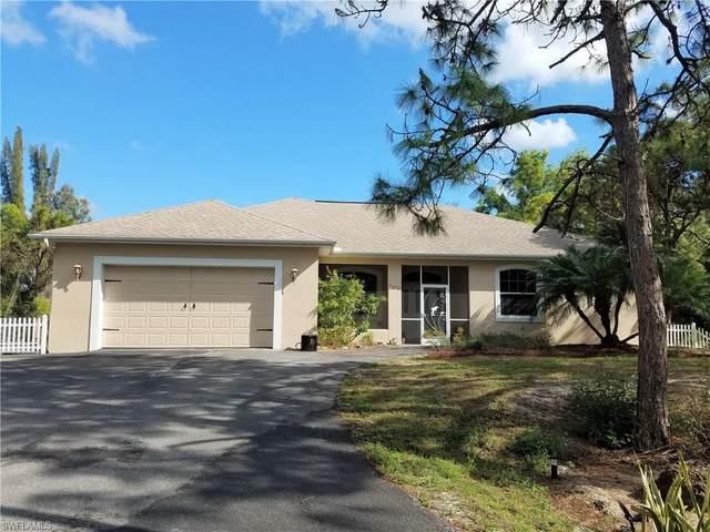 11870 Oakland Drive, Bokeelia, FL 33922 (MLS #220013612) :: Clausen Properties, Inc.