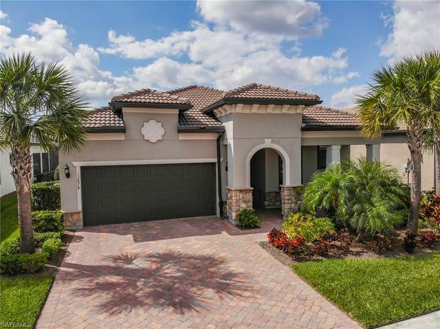 12878 Epping Way, Fort Myers, FL 33913 (#220013628) :: Jason Schiering, PA