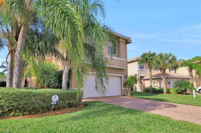 10343 Carolina Willow Dr, Fort Myers, FL 33913 (MLS #220013693) :: Clausen Properties, Inc.