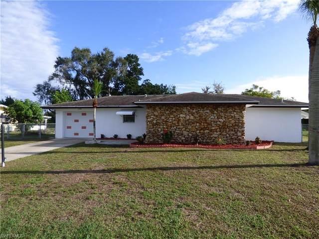 1506 Canal St, Lehigh Acres, FL 33936 (MLS #220013896) :: Clausen Properties, Inc.