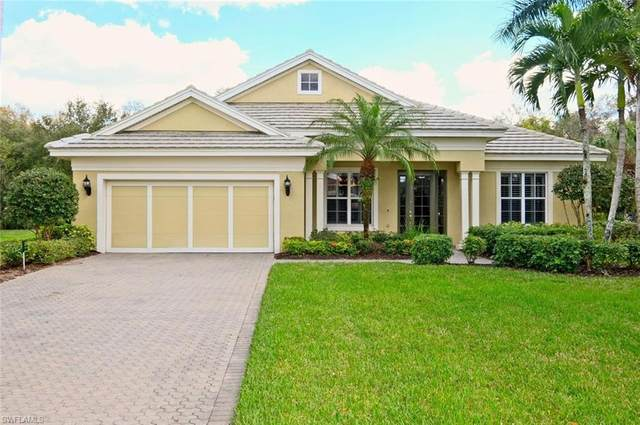 3290 Shady Bend, Fort Myers, FL 33905 (MLS #220013980) :: Clausen Properties, Inc.