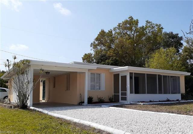 1872 Braman Ave, Fort Myers, FL 33901 (MLS #220014051) :: Clausen Properties, Inc.