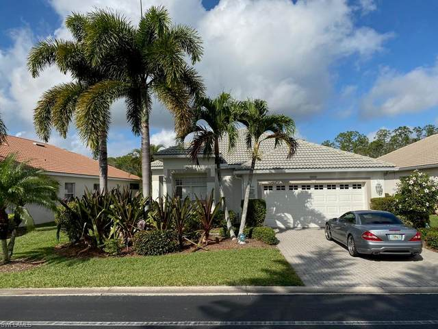 14268 Devington Way, Fort Myers, FL 33912 (MLS #220014055) :: RE/MAX Realty Team