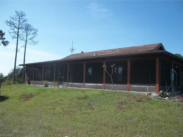 5370 Pioneer 21st Street, Clewiston, FL 33440 (MLS #220014061) :: Clausen Properties, Inc.
