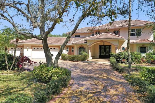 1808 Piccadilly Cir, Cape Coral, FL 33991 (MLS #220014106) :: Clausen Properties, Inc.