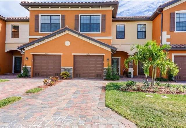 14607 Summer Rose Way, Fort Myers, FL 33919 (MLS #220014127) :: RE/MAX Realty Group