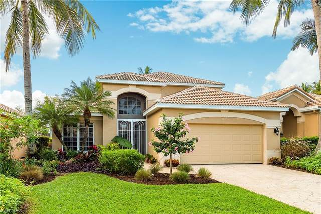 11469 Osprey Landing Way, Fort Myers, FL 33908 (MLS #220014129) :: Clausen Properties, Inc.