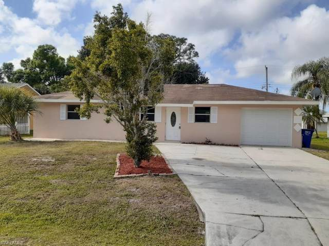 19076 Coconut Rd, Fort Myers, FL 33967 (MLS #220014147) :: Sand Dollar Group