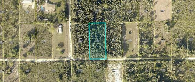 5688 Royal Okley Ln, Bokeelia, FL 33922 (#220014287) :: The Dellatorè Real Estate Group