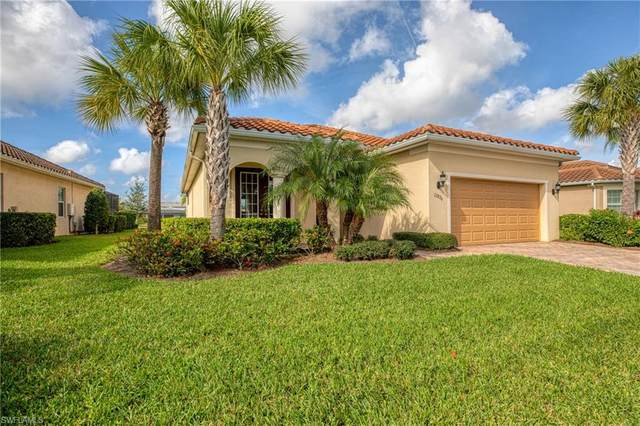 12836 Epping Way, Fort Myers, FL 33913 (MLS #220014301) :: RE/MAX Realty Team