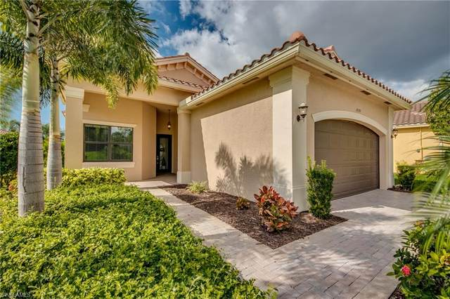 11591 Meadowrun Cir, Fort Myers, FL 33913 (MLS #220014314) :: Clausen Properties, Inc.