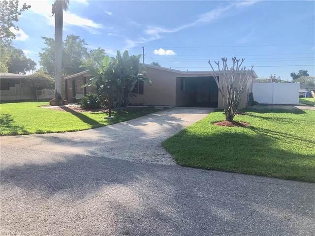 802 Juno Dr, Lehigh Acres, FL 33936 (MLS #220014462) :: Uptown Property Services