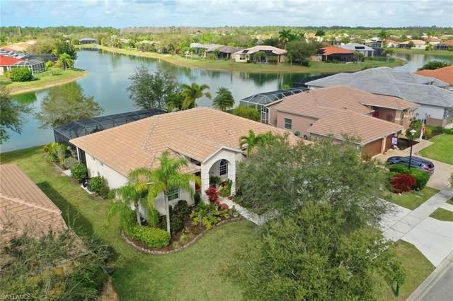 3255 Potomac Ct, Naples, FL 34120 (MLS #220014604) :: Clausen Properties, Inc.