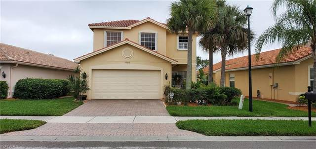 10312 Barberry Ln, Fort Myers, FL 33913 (MLS #220014783) :: Clausen Properties, Inc.
