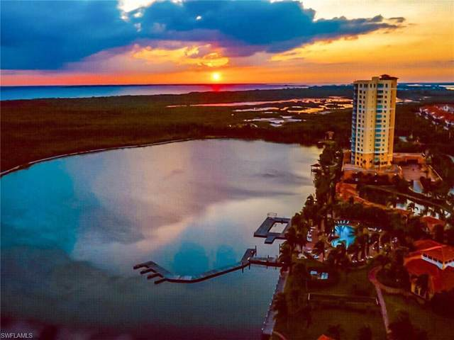 12701 Mastique Beach Blvd #1703, Fort Myers, FL 33908 (MLS #220014819) :: Clausen Properties, Inc.