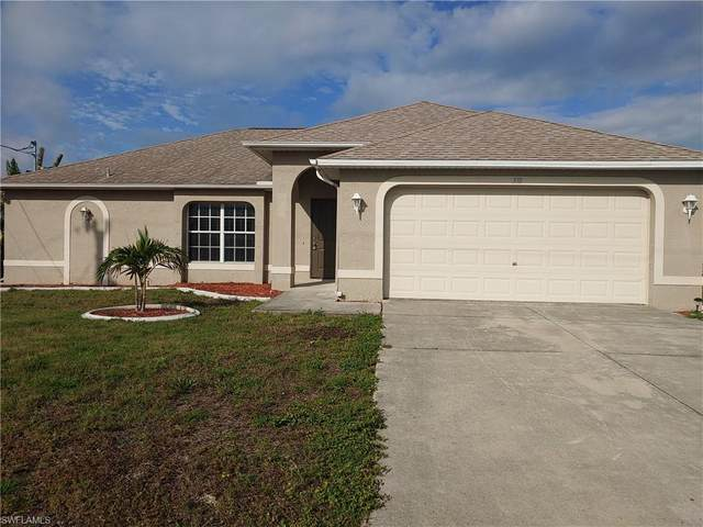 318 SW 25th Ave, Cape Coral, FL 33991 (MLS #220014849) :: Clausen Properties, Inc.
