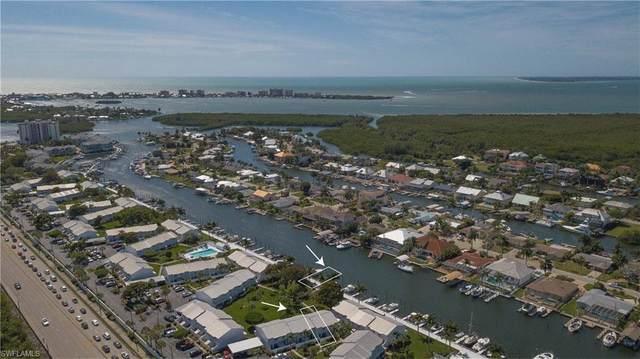 18018 San Carlos Blvd #54, Fort Myers Beach, FL 33931 (#220014858) :: We Talk SWFL